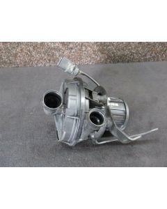 Audi S6 4F A8 4E Sekundärpumpe Sekundärluftpumpe 07L959231E 07L959253E GH