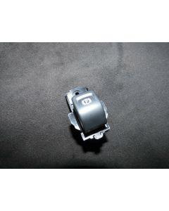 Orig. Opel Insignia Schalter Handbremse Feststellbremse Taster Modul 13273258