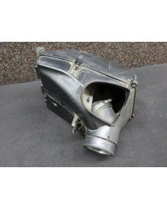 Original AUDI S6 4F V10 5.2 Luftmassenmesser 07C906461A Luftfilter 07L133836M GM