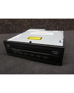 Orig. Audi A6 4F C6 A4 8E A8 4E Q7 4L CD Wechsler 6 fach 4E0035111A 4E0910111F