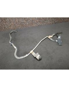 Original Opel Insignia Abgasdrucksensor Halterung 55566127 B08F06752
