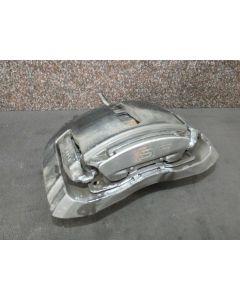 Original Audi S6 4F 5.2 385mm Bremssattel 2 Kolben vorne links 4E0615123D VL HL1