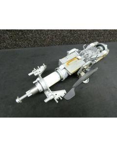 Orig. BMW 5er F07 F10 F11 F18 + LCI Lenksäulenverstellung mechanisch 6795345 HM