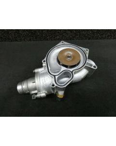 Original BMW Wasserpumpe Thermostat 7586885 7er 750i F01 5er F10 550i 7571792