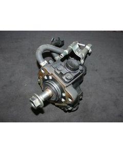 Opel Insignia 2.0 CDTI Hochdruckpumpe Kraftstoffpumpe Einspritzpumpe 55571005