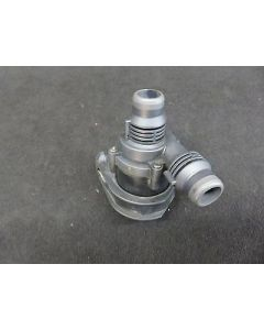 Orig. BMW X5 E70 X6 E71 Wasserumwälzpumpe Standheizung Zusatzwasserpumpe 6951549