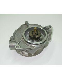 Original Audi A6 4F A8 4E 2.7 3.0 TDI Vakuumpumpe Unterdruckpumpe 057145100L