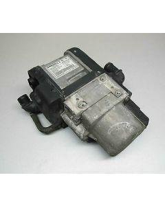 Original Audi A6 4F Webasto Standheizung Benzin 4F0265081K 4F0910105C