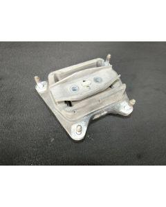 Original Audi S6 4F Getriebelager Getriebe Halterung NH1040F1 Getriebehalter HL