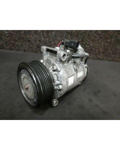 Original Audi A6 4F C6 2.7 3.0 TDI Klimakompressor Klimaanlage 4F0260805N iM