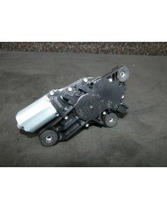 Original Ford Mondeo IV Wischermotor hinten Heckscheibenwischer 3M51-R17K441-AF