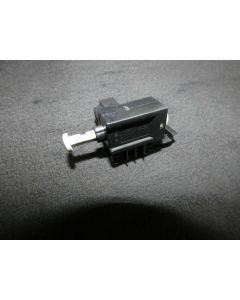 Orig. Ford Mondeo IV Kupplungsbetätigung Schalter Kontakt Pedal 6G9T-11A152-AA