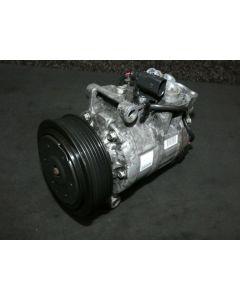 Original Audi A6 4F C6 2.7 3.0 TDI Klimakompressor Klimaanlage 4F0260805AJ iK