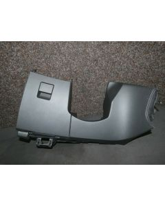Original Opel Insignia Abdeckung Armaturenbrett Verkleidung Ablagefach 13237929