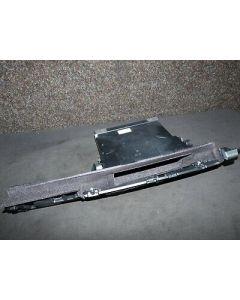 BMW 7er F01 F02 F03 F04 Ablagefach Instrumententafel oben Armaturenbrett 9119796