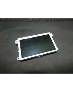 Orig. Audi A6 4F Anzeigeeinheit MMI Navigation Bildschirm Display 4F0919603B JK