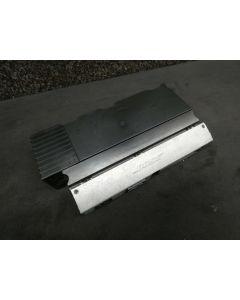 Original Audi A6 4F C6 BOSE Verstärker Amplifer Sound 4F0035223A 4F0910223A JG