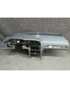 Original Audi A6 S6 4F C6 Armaturenbrett Instrumententafel 4F1857041R Ji