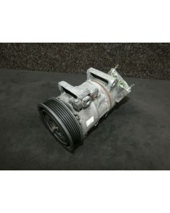 Original Peugeot RCZ Klimakompressor Klimaanlage 4471908112 JN