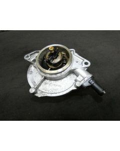Orig. Audi A6 4F A4 8E Q7 2.7 3.0 TDI Unterdruckpumpe Vakuumpumpe 057145100AE JL
