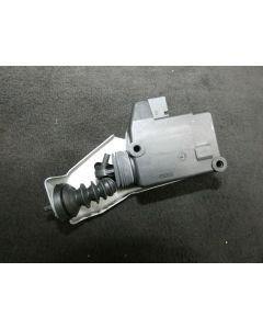 Orig. Peugeot Citroen Stellmotor Zentralverriegelung Stellantrieb 9643826880 JN1