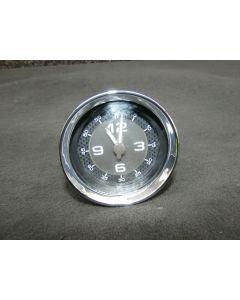 Original Peugeot RCZ Analoguhr Armaturenbrett Uhr Mittelkonsole YM40400280 JN
