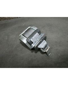 Orig. Peugeot RCZ Sicherheitsgurt hinten links rechts Anschnallgurt E506452 JN2
