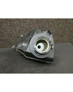 Orig. Audi A6 4F C6 Luftfilterkasten Luftfiltergehäuse 079133835F 4F0133843 JO