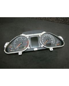 Orig. Audi A6 4F C6 2.7 3.0 TDI Kombiinstrument Tacho 4F0920931F 4F0910930A JP