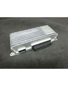 Original Audi A6 S6 4F C6 Verstärker ASK Soundsystem 4F0910223K 4F0035223L JS