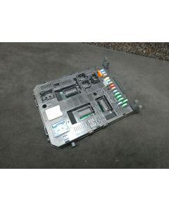 Original Peugeot RCZ Sicherungskasten Fuse Box SAM Sicherungsbox 966689538002 JT
