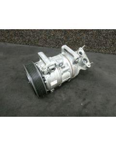Original Peugeot RCZ 1.6 Klimakompressor Kältemittelkompressor 447150-1730 JT