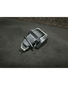 Orig. Peugeot RCZ Sicherheitsgurt hinten links rechts Anschnallgurt 0291565 JT3