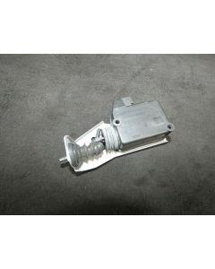 Peugeot RCZ Stellmotor Tankdeckel Zentralverriegelung Stellantrieb 9643826880 JT