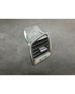 Original Opel Insignia Lüftungsgitter vorne links Frischluftdüse 20959904 JX