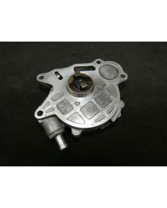 Original VW Touran 1T 1.6 TDI Unterdruckpumpe Vakuumpumpe 03L145100F JW