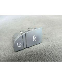 Orig. Audi A6 S6 4F Taster Handschuhfach Anzeigeeinheit Schalter 4F1927227B JZ
