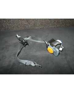 Original Opel Insignia Sicherheitsgurt vorne links Gurtstraffer 20951974 JX1