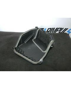 Original BMW 7er F01 F02 F03 F04 + LCI Gehäusedeckel mit Grobfilter 9216222 KB