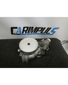 Original BMW 7er 750i F01 5er F10 550i Wasserpumpe Thermostat 7586885 7571792