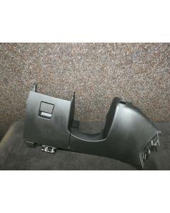 Orig. Opel Insignia Abdeckung Armaturenbrett Verkleidung Ablagefach 13237929 KC