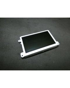 Orig. Audi A6 4F A4 Q7 Anzeigeeinheit MMI Bildschirm Display Navi 4F0919603B JG