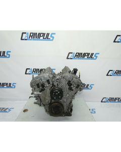 Original Opel Insignia A OPC 2.8 V6 Turbo Motor 239KW 325PS LAU A28NER