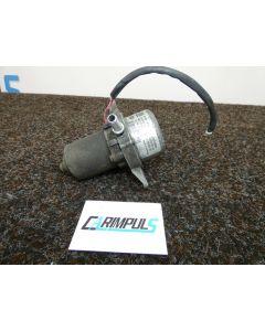 Original Opel Insignia Unterdruckpumpe Bremsanlage Vakuumpumpe 20914524 KE