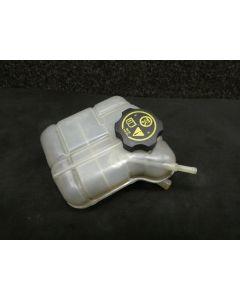 Orig. Opel Insignia 2.0 CDTI Ausgleichsbehälter Kühlwasserbehälter 22924025 JX