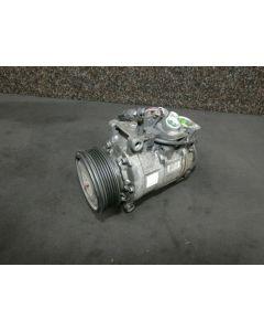 Original Audi A6 4F C6 2.7 3.0 TDI Klimakompressor Klimaanlage 4F0260805N JG