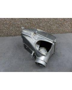 Audi S6 4F V10 5.2 Luftfilterkasten Luftfilter Airbox 07L133836M rechts GH1