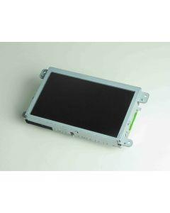 Original Audi A4 8K A5 A6 4F Q7 Navi Display 4F0919603A Bildschirm
