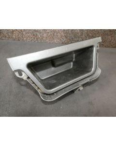 Orig. BMW X5 E70 Ablagefach Kofferraum Verkleidung Stauraum Gepäckraum 7145892