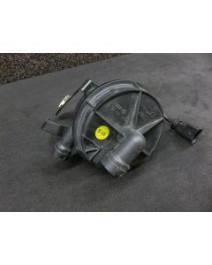 Audi S6 4F A8 4E Sekundärpumpe Sekundärluftpumpe 07L959231E 07L959253E GR